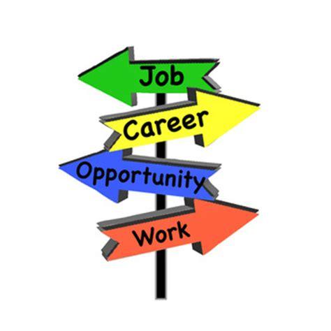 Marketing Assistant Resume Sample - Free Resume Builder