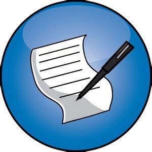Legalizing Marijuana free essay, term paper and book report