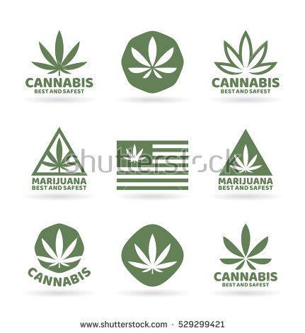 Term Paper on Marijuana AZ Writing Sample Essays