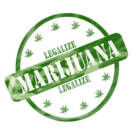 Free term papers on lelalizing marijua