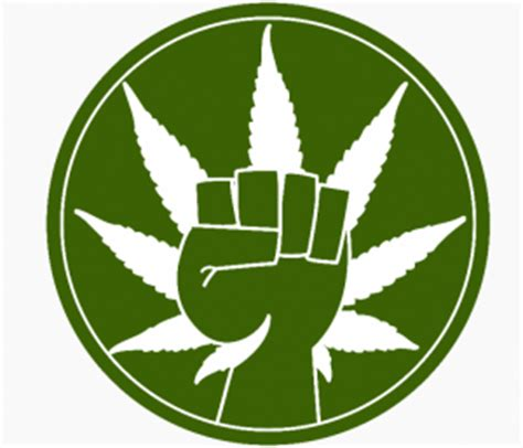 Free term paper on The Legalization of Marijuana